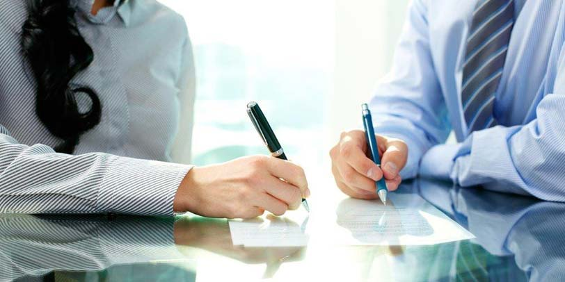 How To Ensure Your Financial Agreements are Fair