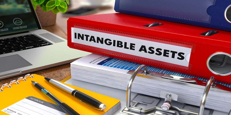 How to Protect Intangible Business Assets