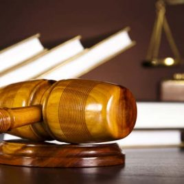 The Problems In Small Business That are Likely To Result In Litigation