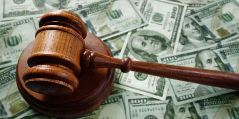 Court-Divides-Assets