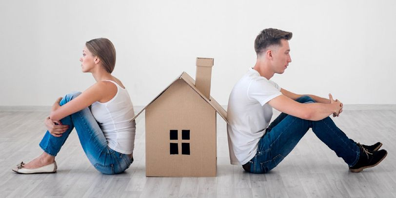 How to Ensure a Fair Division of Property at Divorce