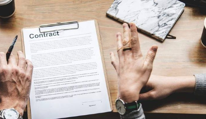 Why Should I Negotiate My Contract?