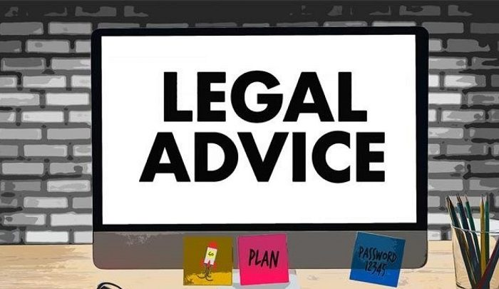 What Sort Of Website Should Your Law Firm Have Designed?