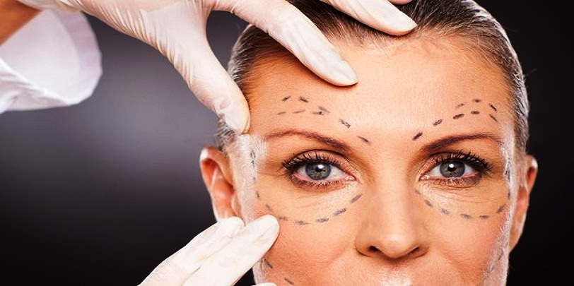 When Can You Make a Botched Cosmetic Surgery Claim?